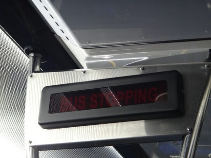 BustechCDi-Admet-Int-BusStopping