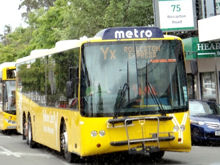 CHY835-Yx-YellowExpress