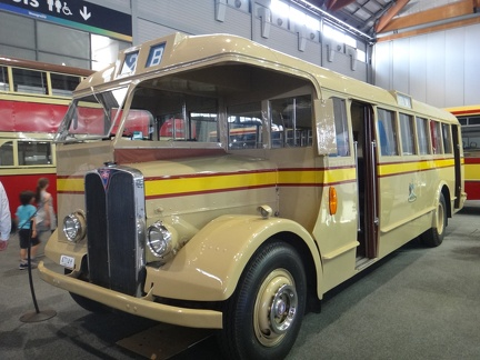 AEC-Regal-III-ACT-Ext-Front