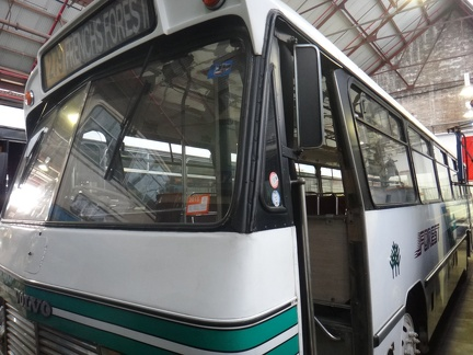 Volvo-B58-Ext-Front-B