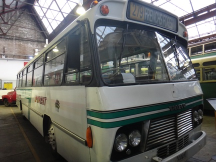 Volvo-B58-Ext-Front