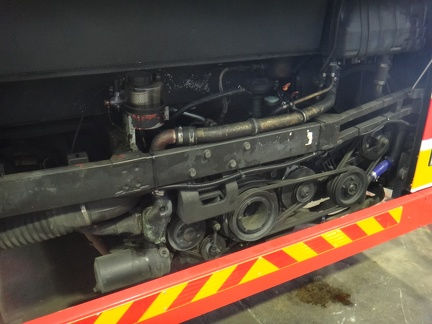 Mercedes-Benz-O405-Busways-Ext-EngineCompartment