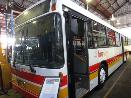 Mercedes-Benz-O405-Busways-Ext-Front