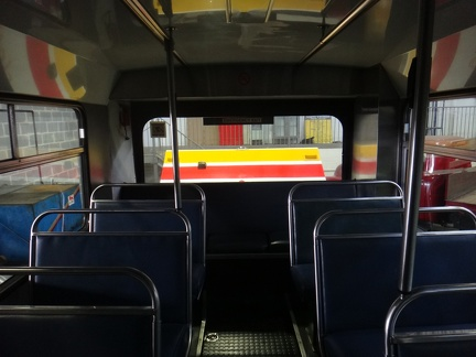 Mercedes-Benz-O405-Busways-Int-RearSeats