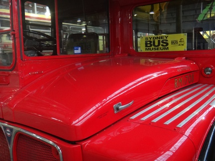 RM1708-Routemaster-Ext-EngineCover