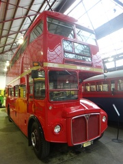 RM1708-Routemaster-Ext-Front-B