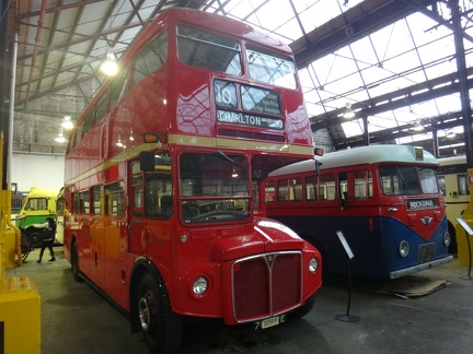 RM1708-Routemaster-Ext-Front-C