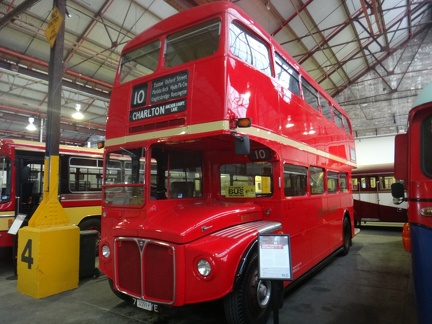 RM1708-Routemaster-Ext-Front