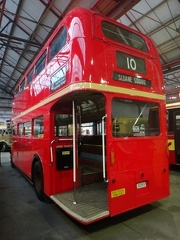 RM1708-Routemaster-Ext-Rear-B