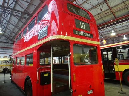 RM1708-Routemaster-Ext-Rear