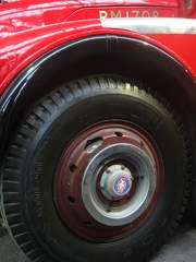 RM1708-Routemaster-Ext-Wheel