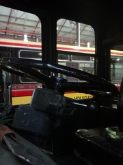RM1708-Routemaster-Int-DriverCab