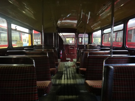 RM1708-Routemaster-Int-LowerOverall