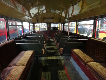 RM1708-Routemaster-Int-LowerRear