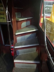RM1708-Routemaster-Int-Stairwell-B