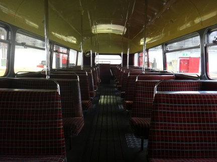 RM1708-Routemaster-Int-UpperOverall
