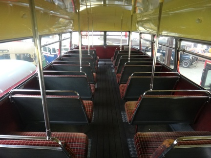 RM1708-Routemaster-Int-UpperRear-B