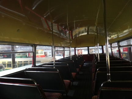 RM1708-Routemaster-Int-UpperRear