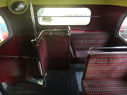 RM1708-Routemaster-Int-UpperRearSeats-B