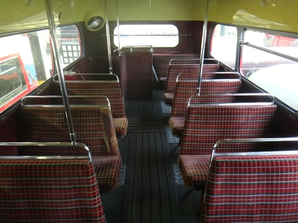 RM1708-Routemaster-Int-UpperRearSeats