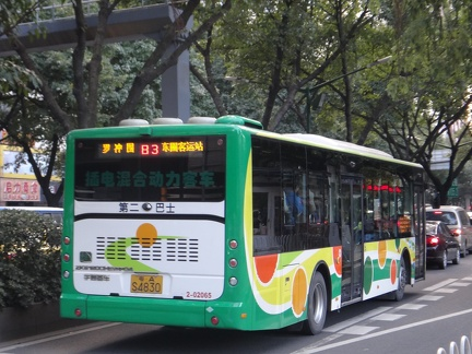 ZK6120CHEVNPG4-Ext-2Bus-Rear