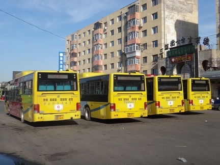 XML6125J18CN-Harbin-Ext-Rear