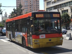 ZK6126HG
