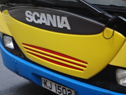 ScaniaK94UB-CTB-Ext-FrontDecal