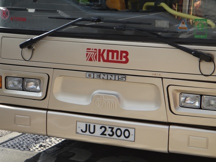 DT-DM12m-KMB-Ext-FrontDecal