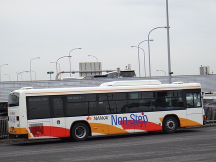 QKG-KV234N3-Nankai-Ext-Side