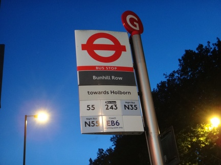 London-BusStop-Sign