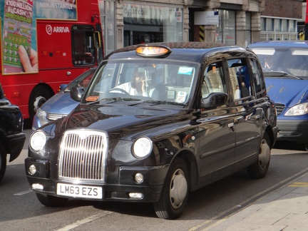 LondonTaxi-F
