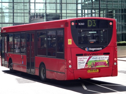E200Dart-Stagecoach-Ext-Rear