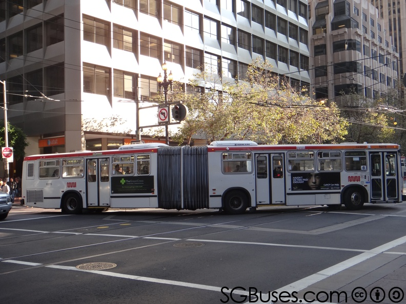 AN460-Muni-Ext-Side-B.JPG