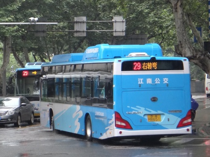 BYD-K9A-Nanjing-Ext-Rear