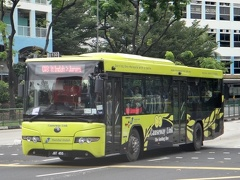 ZK6118HG