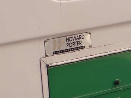 O405CNG-Ext-HPorterDecal