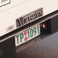 O405CNG-Ext-VolgrenDecal