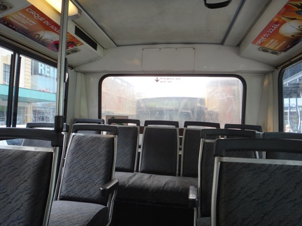 O405CNG-Int-RearSeats