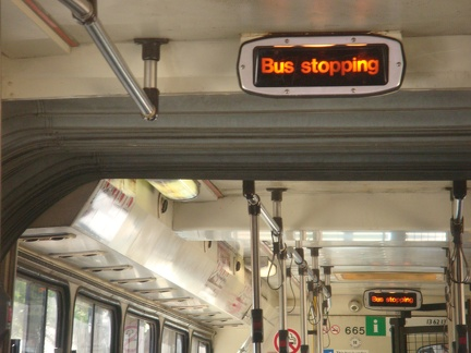 O305G-B3-Int-BusStopping