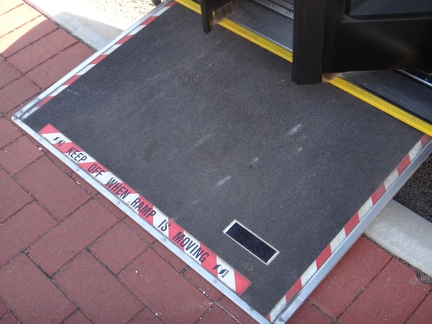O405NH-Ext-WheelchairRamp