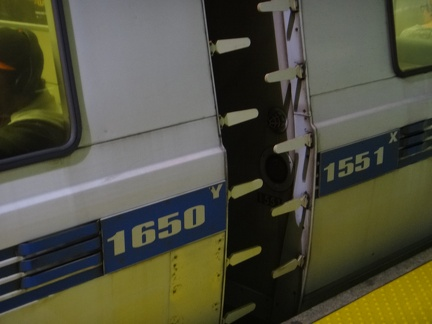 BART-Ext-CarNumbering