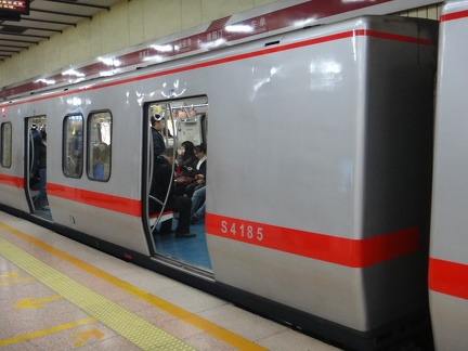 DKZ4-Line1-Ext-Carriage
