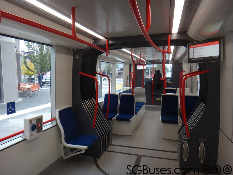 CanberraMetro-CAFUrbos3-Int-Overall-B.JPG