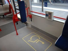 CanberraMetro-CAFUrbos3-Int-WheelchairSpace