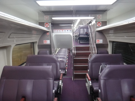 VSet-TrailerCar-Stairs