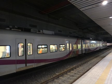 Desiro-KLIAExpress-Ext-Carriage