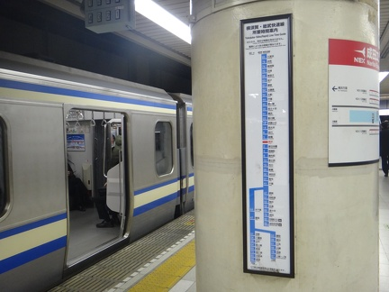 219Series-Ext-Side
