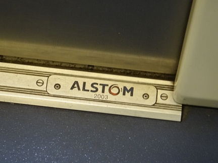 Xtrapolis100-Int-Alstom-BuilderPlate
