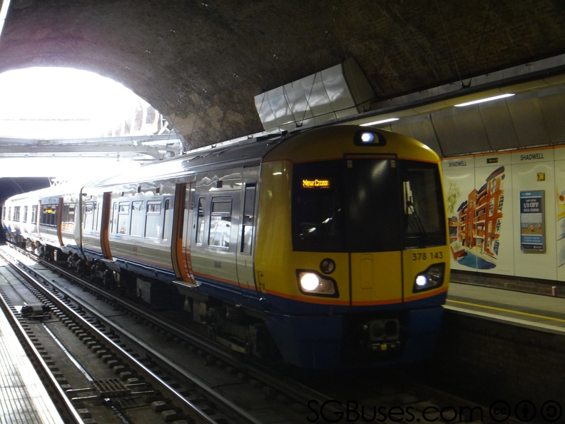 Class378-Ext-Shadwell